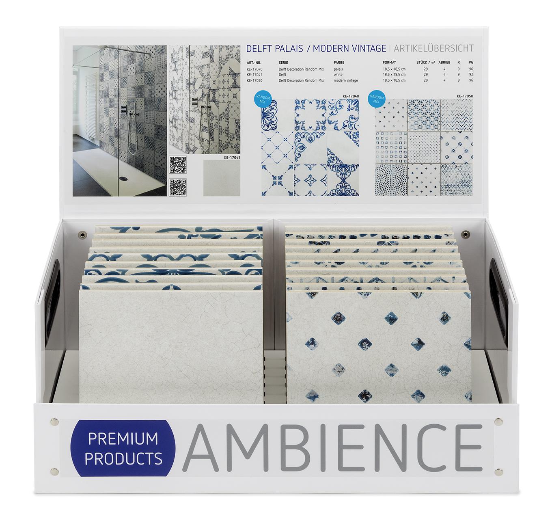 fliesen berechnen programm excellent personal with. Black Bedroom Furniture Sets. Home Design Ideas